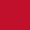 ΟΖΤ-118 | ΑΝΟΙΧΤΟ ΚΟΚΚΙΝΟ-ΚΟΡΑΛΙ