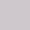 ΟΖΤ-301 | ΙΡΙΔΙΖΟΝ