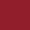 ΟΖΤ-318 | ΒΑΘΥ ΚΟΚΚΙΝΟ