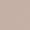ΟΖΤ-334 | ΑΝΟΙΧΤΟ ΦΥΣΙΚΟ