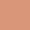 ΟΖΤ-338 | ΣΟΜΟΝ