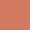 ΟΖΤ-341 | ΣΚΟΥΡΟ ΣΟΜΟΝ