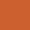 ΟΖΤ-342 | ΑΝΟΙΧΤΟ ΚΟΡΑΛΙ