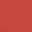 ΟΖΤ-343 | ΚΟΡΑΛΙ-ΠΟΡΤΟΚΑΛΙ