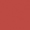 ΟΖΤ-344 | ΠΟΡΤΟΚΑΛΙ