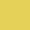 ΟΖΤ-346 | ΚΙΤΡΙΝΟ ΜΕΤΑΛΛΙΚΟ
