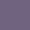 ΟΖΤ-361 | ΓΚΡΙ-ΜΩΒ