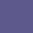 ΟΖΤ-362 | ΕΝΤΟΝΟ ΜΩΒ
