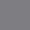 ΟΖΤ-367 | ΣΚΟΥΡΟ ΓΚΡΙ