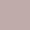 ΟΖΤ-378 | ΓΚΡΙ ΦΥΣΙΚΟ
