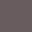 ΟΖΤ-386 | ΓΚΡΙ ΣΟΚΟΛΑ