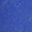ΟΖΤΖΟ-274 | METALLIC GREEK BLUE