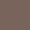 ΤΜΦΡRΟ-08    NUDE BROWN DARK