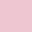 ΟΖΤΕΠ-022 | BABY PINK ΑΠΑΛΟ