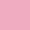 ΟΖΤΕΠ-025 | BABY PINK ΣΚΟΥΡΟ