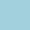 ΟΖΤΕΠ-034 | BABY CIEL ΑΝΟΙΚΤΟ