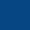 ΟΖΤΕΠ-035 | NAVY BLUE