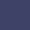ΟΖΤΕΠ-036 | FUN BLUE