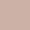 ΟΖΤΕΠ-042 | ROSE GOLD