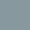 ΟΖΤΕΠ-046 |  JUNGLE MIST