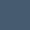 ΟΖΤΕΠ-047 |  VENICE BLUE
