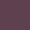 ΟΖΤΕΠ-051 | BLACK ROSE