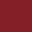 ΟΖΤΕΠ-059 |  RUBY RED