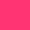 ΟΖΤΕΠ-064 | HOT PINK