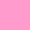 ΟΖΤΕΠ-068 | BUBBLE PINK