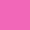 ΟΖΤΕΠ-069 |  ULTRA PINK