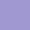 ΟΖΤΕΠ-071 | LAVENDER