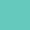 ΟΖΤΕΠ-072 | WATER LEAF