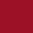 ΟΖΤΕΠ-080 | RED GLITTER