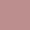 ΟΖΤΕΠ-084 | ROSE NUDE