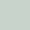 ΟΖΤΕΠ-090 | BRIDE SHINE