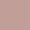 ΟΖΤΕΠ-095 | EVERYDAY PINK