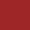 ΟΖΤΕΠ-096 | SWEET RED
