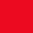 ΟΖΤΖ-129 | ΠΟΡΤΟΚΑΛΙ-ΚΟΚΚΙΝΟ