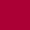 ΟΖΤΖ-132 | ΚΟΚΚΙΝΟ ΚΡΑΣΙΟΥ