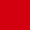 ΟΖΤΖ-135 | ΜΕΤΑΛΛΙΚΟ ΚΟΚΚΙΝΟ