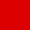 ΟΖΤΖ-136 | ΒΑΘΥ ΚΟΚΚΙΝΟ