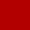ΟΖΤΖ-138 | ΑΝΟΙΧΤΟ ΚΟΚΚΙΝΟ