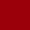 ΟΖΤΖ-139 | ΒΑΘΥ ΚΟΚΚΙΝΟ