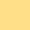 ΟΖΤΖ-142 | ΑΠΑΛΟ ΚΙΤΡΙΝΟ