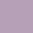 ΟΖΤΖ-157 | ΑΝΟΙΧΤΟ ΜΩΒ