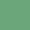 ΟΖΤΖ-176 | ΠΡΑΣΙΝΟ ΒΕΡΑΜΑΝ