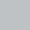 ΟΖΤΖ-189 | ΑΣΗΜΙ/ΧΡΥΣΟ ΓΚΛΙΤΕΡ