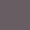 ΟΖΤΖ-209 | ΑΝΟΙΧΤΟ ΓΚΡΙ ΣΟΚΟΛΑ