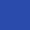 ΟΖΤΖ-214 | ΜΩΒ ΜΕΤΑΛΛΙΚΟ