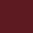 ΟΖΤΖ-218 |  GLITTER DARK RED